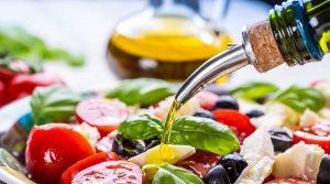 I benefici dell'olio d'oliva: l'importanza della divulgazione scientifica.