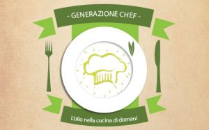 Generazione chef